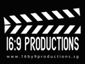Welcome to 16by9productions Singapore